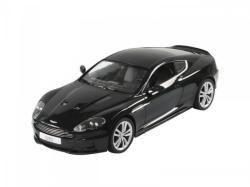 Rastar Aston Martin DBS Coupe 1:24
