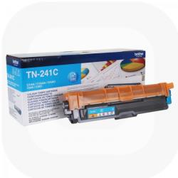 Brother TN-241C Cyan