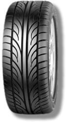 Accelera Alpha XL 205/35 R18 81Y Автомобилни гуми