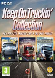 Excalibur Keep on Truckin' Collection (PC)