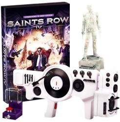 Deep Silver Saints Row IV [Super Dangerous Wub Wub Edition] (Xbox 360)