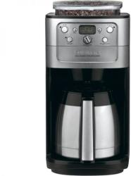 Cuisinart DGB900BC Grind & Brew Thermal