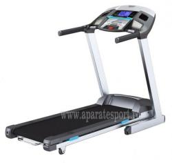 FitTronic Appolla