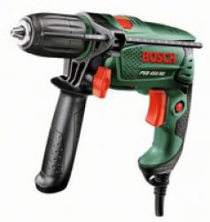 Bosch PSB 450 RE