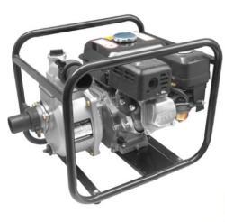Aqua WP50