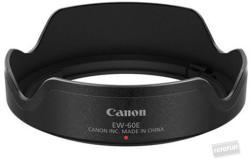 Canon EW-60E