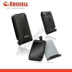 Krusell Orbit Flex HTC Sensation XL 75514