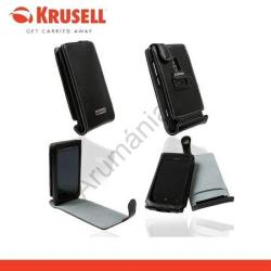 Krusell Orbit Flex Nokia Lumia 800 75515
