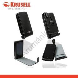Krusell Orbit Flex Nokia Lumia 800 75515