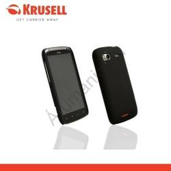 Krusell ColorCover HTC Sensation/XE 89610