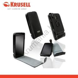 Krusell Orbit Flex Samsung i9250 Galaxy Nexus 75516