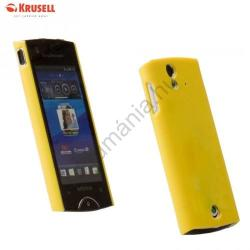 Krusell ColorCover Sony Ericsson Xperia Ray 89581