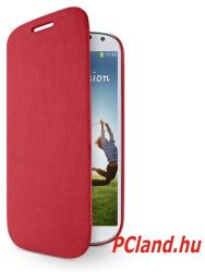 Belkin Slim Micra Folio Samsung Galaxy S4 (F8M564)