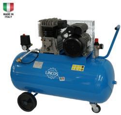 Lincos CB-10021