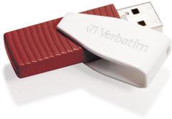 Verbatim Store n Go Swivel 16GB 49814