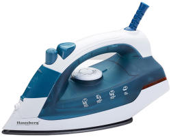 Hausberg HB 7850