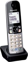 Panasonic KX-TGA681