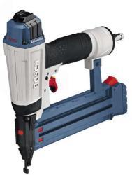 Bosch GSK 50