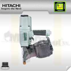 Hitachi NV90AB
