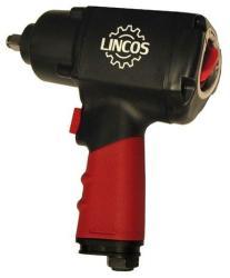 Lincos ATW-SC1281T