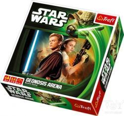 Trefl Star Wars: Geonosis Arena