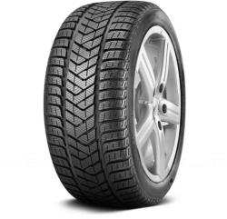 Pirelli Winter SottoZero 3 XL 215/55 R17 98H