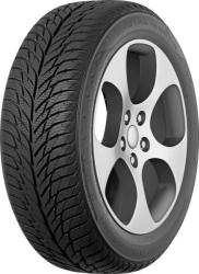 Uniroyal All Season Expert 195/60 R15 88H