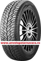 Uniroyal All Season Expert 195/60 R15 91T