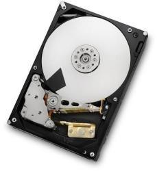 Hitachi Ultrastar 7K4000 4TB SAS HUS724040ALS640 0B26885