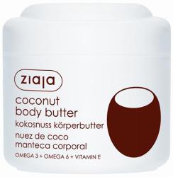 Ziaja Coconut Body Butter 200ml