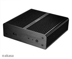 Akasa AK-ITX07M