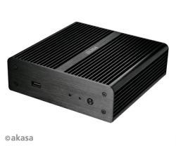 Akasa AK-ITX07
