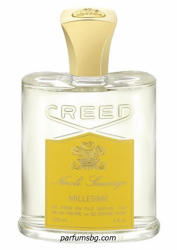 Creed Neroli Sauvage EDT 120ml Tester