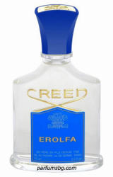 Creed Erolfa EDP 120ml Tester
