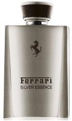 Ferrari Silver Essence EDP 100ml Tester