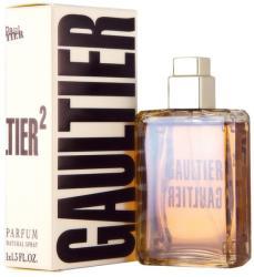 Jean Paul Gaultier Gaultier 2 EDP 120ml Tester