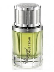 Chopard Noble Cedar EDT 80ml Tester