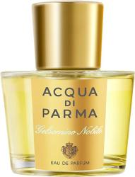 Acqua Di Parma Gelsomino Nobile EDP 100ml Tester