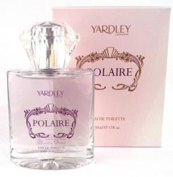 Yardley Polaire EDT 50ml