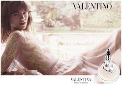 Valentino Valentina Acqua Floreale EDT 80ml Tester