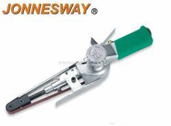 Jonnesway JAS-6543