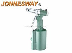 Jonnesway JAT-6673