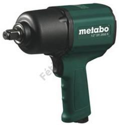 Metabo SR 2850 K