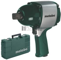 Metabo SR 4500
