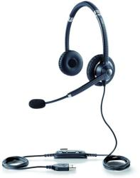 Jabra Voice 750 Duo MS