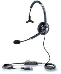 Jabra Voice 750 MS Mono