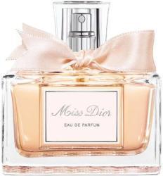 Dior Miss Dior (2011) EDP 100ml Tester