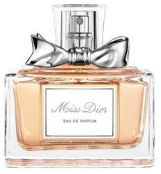 Dior Miss Dior (2012) EDP 100ml Tester
