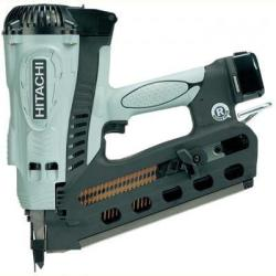 Hitachi NR90GR2