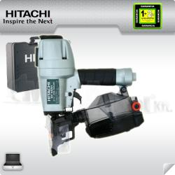 Hitachi NV65AH